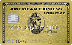 ALT-Amex-Premier-Rewards-Gold-Card