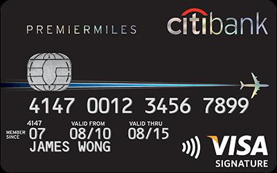 ALT-citibank-premier-miles-Credit-card