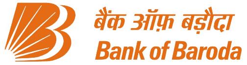 Bank of Baroda, Personal Loan