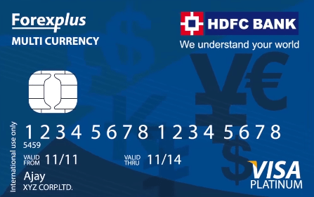 How to check balance of axis forex card