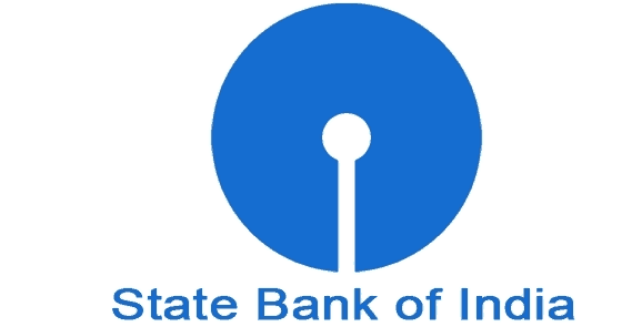 SBI, Personal Loan