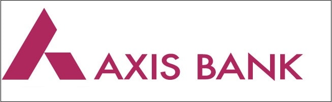 axis bank home loan