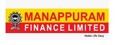 Mannapuram Finance Ltd