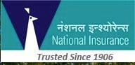 National Insurance Co. Ltd. Logo