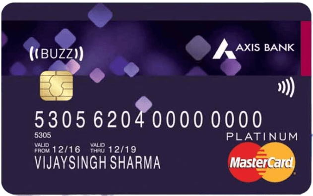 Axis_Bank_Buzz_Credit_Card-