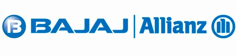 Bajaj Allianz travel insurance