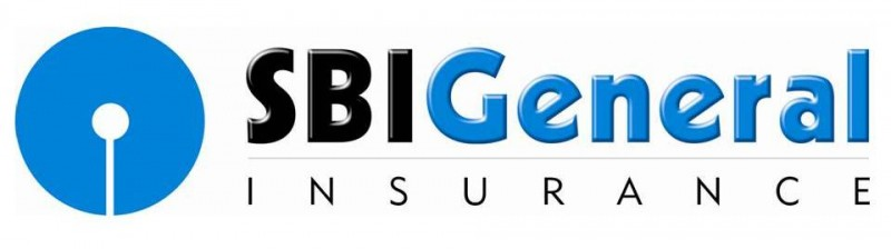 SBI General travel insurance