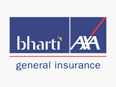 bharti axa travel insurance