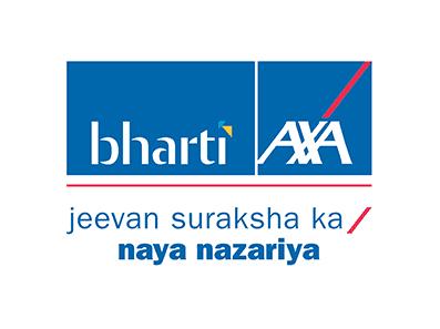 bharatiaxa life insurance